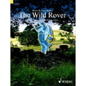 Schott The Wild Rover