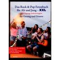 3. Schott Rock & Pop Fetenbuch Git. XXL