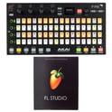 AKAI Professional Fire FL Studio Producer Bundle
