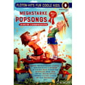 Schott Megastarke Popsongs Rec Best
