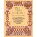 Oak Publications O'Neill's Music Ireland Violin