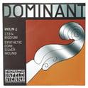 35. Thomastik Dominant G Violin 3/4 medium