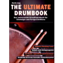 Moritz Jung The Ultimate Drumbook
