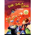 Helbling Verlag Sim Sala Sing Das Liederbuch B