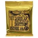 Ernie Ball 2216 Skinny Top Beefy Bottom