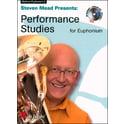 18. De Haske Steven Mead Performance Studie