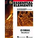 21. De Haske Essential Elements Horn 2