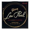 30. Gibson Les Paul Premium Signature