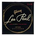 Gibson Les Paul Premium Light