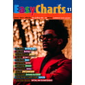 Music Factory Easy Charts 11