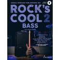 Schott Rock's Cool Bass 2
