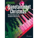 Schott Pianotainment Christmas
