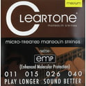 Cleartone EMP Mandolin Strings 7511