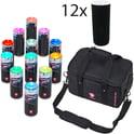 Ape Labs LightCan SE - Set of 12 Bag BK
