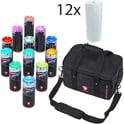 Ape Labs LightCan SE - Set of 12 Bag WH