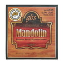 GHS A240 Mandolin Ultra Light