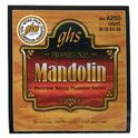 GHS A250 Mandolin String Set Light