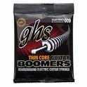 GHS Thin Core Boomers 009-046