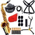 Thomann Little Bee Kids Saxophone Set