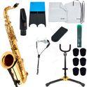 Thomann TTS-180 Tenor Sax Set