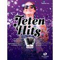 Holzschuh Verlag Feten-Hits