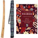 Thomann Kids Didgeridoo Set