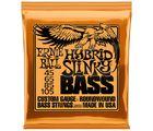 2833 Hybrid Slinky Ernie Ball