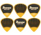 BPA16HS-RD Pick Set Ibanez
