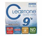 CT9409 Electric EMP Strings Cleartone
