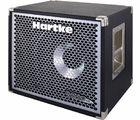 Hartke HX112 HyDrive