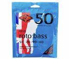 RB50 Rotosound