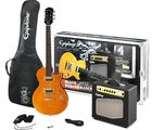Slash AFD LP Performance Pack Epiphone