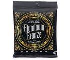 2570 Aluminum Bronze Ernie Ball