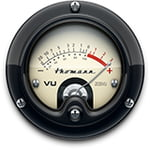 Thomann top seller barometer
