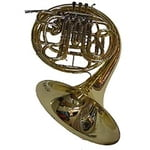 Holton H 378R F/Bb Double Horn