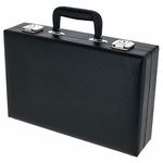 Kariso 95 Bb Clarinet Case B-Stock