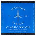 Augustine Concert Blue