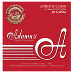 Adamas 1919 Historic Reissue