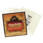 GHS LSB 250 Regular Mandolin