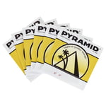 Pyramid Octave Mandolin Strings Set
