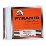 Pyramid Nickel Classics Reg/He 010-052