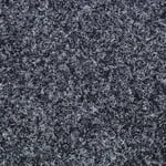 Adam Hall 0174 Felt dark grey