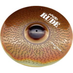 "Paiste 19"" Rude Wild Crash"