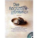 Bosworth Das Hochzeitsliederbuch