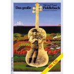 Voggenreiter Das Große Fiddlebuch