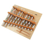 Goldon Tubular Xylophone Mode B-Stock