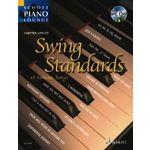 Schott Swing Standards