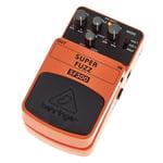 Behringer SF300 Super Fuzz B-Stock