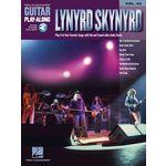 Hal Leonard Guitar Play-A. Lynyrd Skynyrd