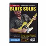 Music Sales Learn to Play Your own Blues